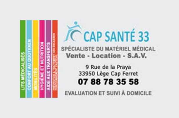carte-visite-2