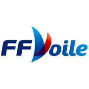 ff-voile