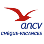 logo-ancv