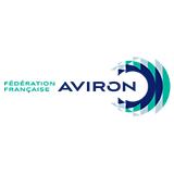 logo-aviron