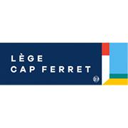 logo-lege-cap-f