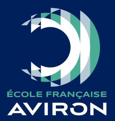 ecole-francaise-daviron-e1549187381297