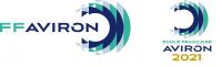 logo ffa et EFaviron 2021